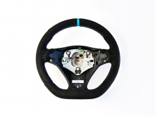 BMW Performance Steering Wheel Version 2