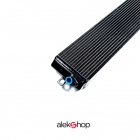 Alekshop Oil Cooler BMW M3 E9X