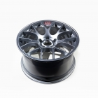 BBS GT4 Racing Wheels