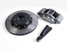 AP Racing Big Brake System BMW M3 1M E9X E82