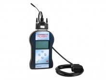 ESS E-Flash N54 BMW 1M ECU Performance Software