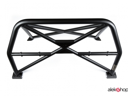 Alekshop Clubsport Harness Bar BMW E92