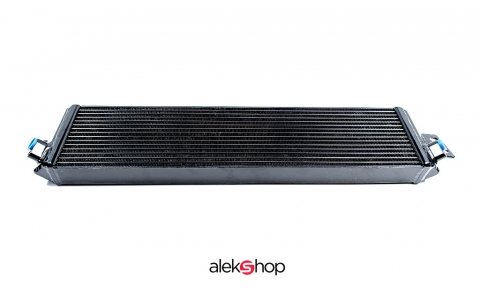 Alekshop Oil Cooler BMW E9X M3