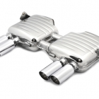 Eisenmann Performance Exhaust System - BMW E9X M3
