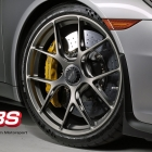BBS FI-R Wheels for Porsche 991 GT3