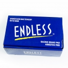 Endless ME20 Racing Brake Pads