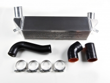 ETS BMW 1M Intercooler Kit