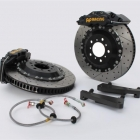 AP Racing Big Brakes Kit for BMW M3 / 1M