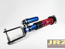 JRZ RS Pro Silent Edition Coilovers Nissan GT-R