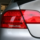 BMW LCI Tail Lights